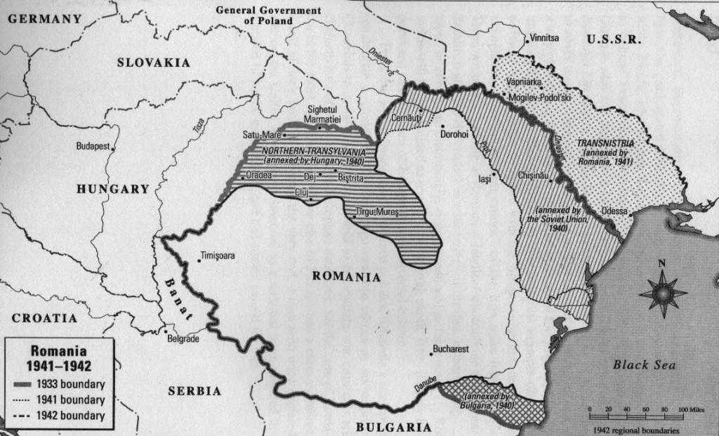 transnistria-a